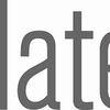 Slate Bar image