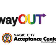wayOUT Presents: The Inaugural Gayla