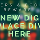 Unisys Presents: The New Digital Workplace Divide