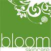 Bloom Skincare image