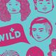 WILD + Visa: Defining your Career