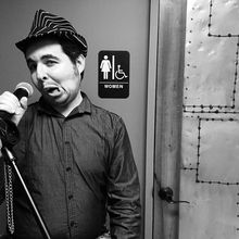 Stand-up Comedy Jam at Slap Face Coffee (FREE)