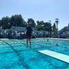 Ridgway Swim Center image