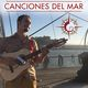 Canciones Del Mar: An evening of Latin American Music inspired by the sea