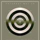 Sound Department 010 : CHYMERA (Ovum / Kompact)