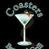 Coasters Bar & Grill image