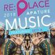 Music Showcase | APAture 2018 - RE:place