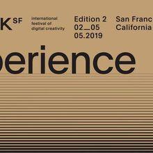 Experience by MUTEK SF