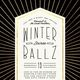 Winter Ballz Soiree