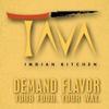 Tava Indian Kitchen - San Francisco image