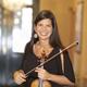 Pamela Frank Violin Concert for Autism