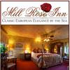Mill Rose Inn image
