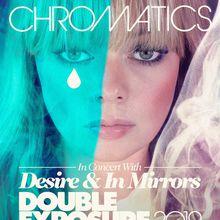 Chromatics & Desire