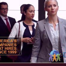 The 20th Annual   San Jose Career Fair - Sales & Professional Job Fair & Career Fair