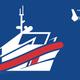 San Francisco Coast Guard Appreciation Day