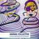 Animal Collective (DJ Set)