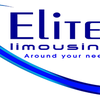 Elite Limousine Inc. image