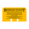 Berkeley Outlet image