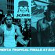 Tormenta Tropical Finale w/ Los Rakas, Tittsworth & More