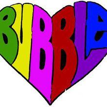 Bubble Buckner's Birthday Boogie: Little John, Dax Lee