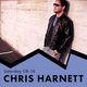 Chris Harnett
