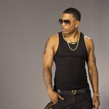 Temple Live ft Nelly