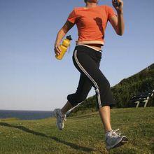 Niketown Running Club