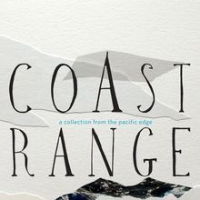 Book Talk and Signing with Nick Neely / Coast Range: A Collection from the Pacific Edge