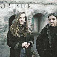 Live Music; Saint Sister at Cafe du Nord