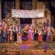 33rd Annual Christmas Revels
