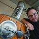 Tour & Tasting with Master Distiller Carter Raff of Raff Distillerie
