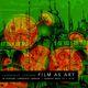 Lawrence Jordan: Film As Art