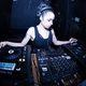 The Program ft. DJ RayReck