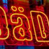 DaDa Lounge image