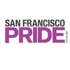 San Francisco (SF) Pride image