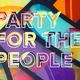 Timbuk2 Party for the People with Apexer