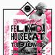 Felix Da Housecat, Todd Edwards, Tornado Wallace