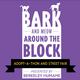 Bark (and Meow) Around the Block