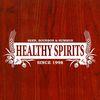 Healthy Spirits - Castro image