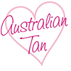 Australian Tan image