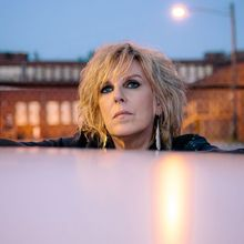 LSD Tour: Lucinda Williams/Steve Earle/Dwight Yoakam pres. by SiriusXM