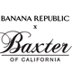 Banana Republic x Baxter of California First-Ever Barber & Shop Pop-Up, Powered by Shortcuts