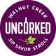 Walnut Creek Uncorked