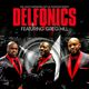 The Delfonics featuring Greg Hill