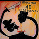 Direct from NEW-ORLEANS **THE MORNING 40 FEDERATION** [& Angelo Moore & the Brand New Step, DJ Kevvy Kev]