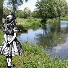 The Episodic Alice