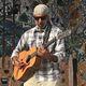 karaj (acoustic folkin' rock)