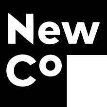 NewCo Bay Area Festival 2017