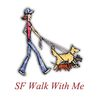 SF Walk With Me image