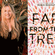 NYMBC Presents ROBIN BENWAY with STEPHANIE KUEHN